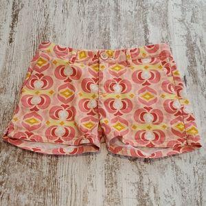 Girls Gap Shorts Size 10
